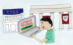 H2H: Are Summer Programs Worth It?