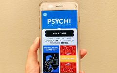 "In order to cure the recent boredom due to stay-at-home orders, many people have resorted to online gaming as a means for passing the time with loved ones. ""Psych"" is one of the most popular quarantine games. Its development dates back to 2015 when comedian Ellen DeGeneres designed the app."