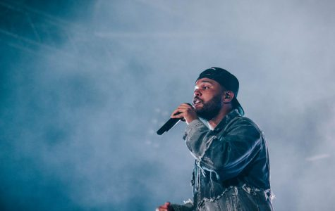 "After releasing the EP, ""My Dear Melancholy,"" in 2018, The Weeknd will be going back on tour in June of 2020. While the coronavirus has cancelled many prominent concerts, the ""After Hours"" tour is still set to continue as scheduled."