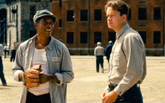 """The Shawshank Redemption"" is commonly recognized to be one of the greatest movies to not win the Best Picture Award."