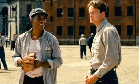 %E2%80%9CThe+Shawshank+Redemption%E2%80%9D+is+commonly+recognized+to+be+one+of+the+greatest+movies+to+not+win+the+Best+Picture+Award.