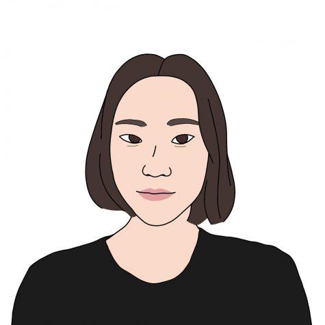 Photo of Jaein Kim