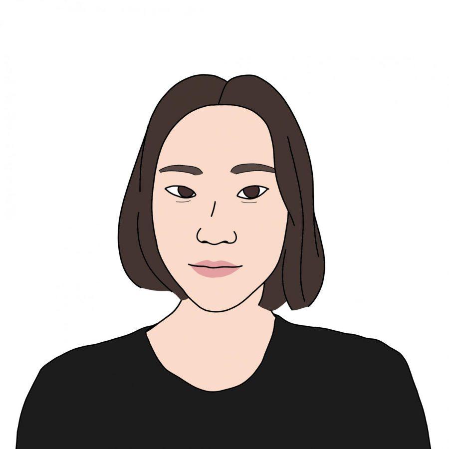 Jaein Kim