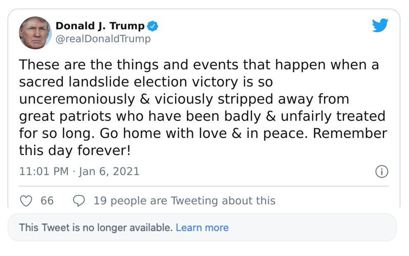Trump+Tweet+1