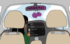 Nostalgic music can be perfect for a variety of summer activities: road trips, beach days, karaoke nights. Each of the songs on this list has charted at least once on the Billboard Hot 100, making them the most iconic pop, R&B and hip-hop tracks.