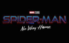 """""""Spider-man No Way Home will be the fourth film in Stage 4 of the MCU, while being the 3rd entry into the 3rd live action film series of the classic comic book character."""